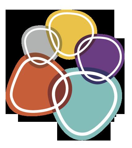 freeflow_logo_symbol